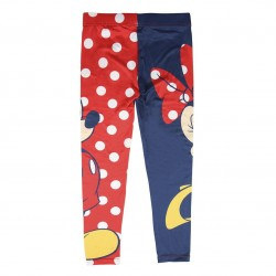 Leggins single jersey minnie - CV-2200005371 - MINNIE