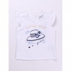 TMBB-BGV05571 Comprar ropa al por mayor dropshippingCamiseta