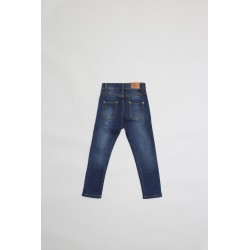 Pantalon niño-SMV-95004-1-DENIM OSCURO-Street Monkey