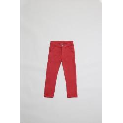 Pantalon niño-SMV-95006-1-GROSELLA-Street Monkey