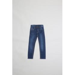 Pantalon niña-SMV-96006-DENIM OSCURO-Street Monkey