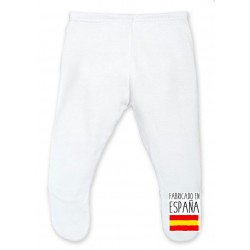 mayoristas ropa de bebe CLV-1024 tumodakids