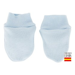 mayoristas ropa de bebe CLV-1275 tumodakids
