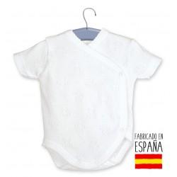 mayoristas ropa de bebe CLV-1478 tumodakids