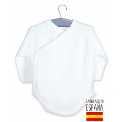 mayoristas ropa de bebe CLV-1582 tumodakids