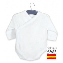 mayoristas ropa de bebe CLV-1584 tumodakids