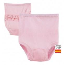 mayoristas ropa de bebe CLV-1671 tumodakids