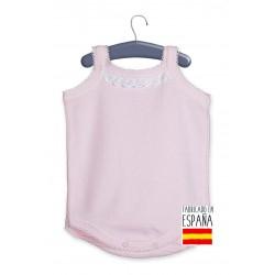 mayoristas ropa de bebe CLV-1678 tumodakids