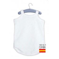 mayoristas ropa de bebe CLV-1688 tumodakids