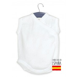mayoristas ropa de bebe CLV-1750 tumodakids