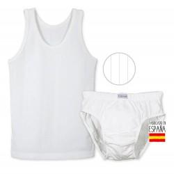 mayoristas ropa de bebe CLV-4951 tumodakids
