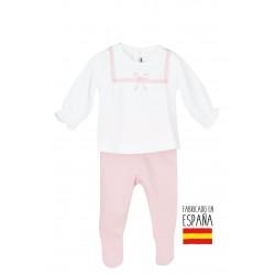 mayoristas ropa de bebe CLV-17472 tumodakids