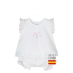 mayoristas ropa de bebe CLV-17477 tumodakids