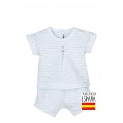 mayoristas ropa de bebe CLV-17482 tumodakids