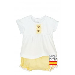 mayoristas ropa de bebe CLV-17492 tumodakids