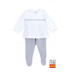 mayoristas ropa de bebe CLV-17575 tumodakids