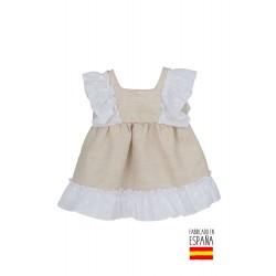 mayoristas ropa de bebe CLV-21203 tumodakids