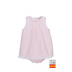 mayoristas ropa de bebe CLV-21205 tumodakids