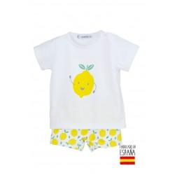 mayoristas ropa de bebe CLV-23021 tumodakids
