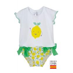 mayoristas ropa de bebe CLV-23022 tumodakids