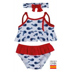 mayoristas ropa de bebe CLV-23500 tumodakids