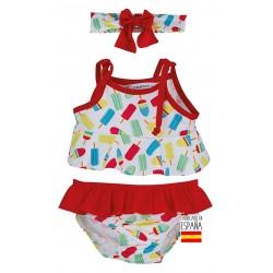 mayoristas ropa de bebe CLV-23501 tumodakids