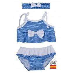 mayoristas ropa de bebe CLV-23502 tumodakids