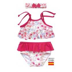 mayoristas ropa de bebe CLV-23503 tumodakids