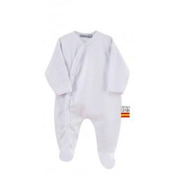 mayoristas ropa de bebe CLV-32289 tumodakids