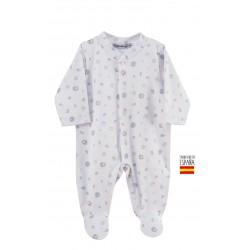 mayoristas ropa de bebe CLV-32291 tumodakids