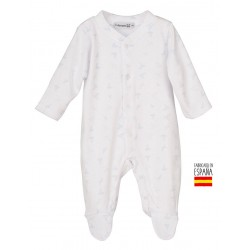 mayoristas ropa de bebe CLV-32292 tumodakids