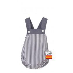 mayoristas ropa de bebe CLV-32300 tumodakids