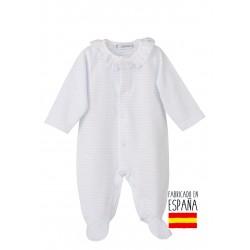 mayoristas ropa de bebe CLV-32301 tumodakids