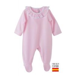mayoristas ropa de bebe CLV-32327 tumodakids