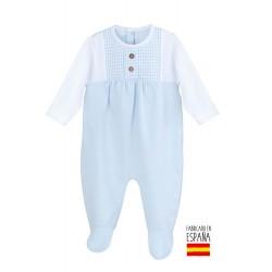mayoristas ropa de bebe CLV-32328 tumodakids
