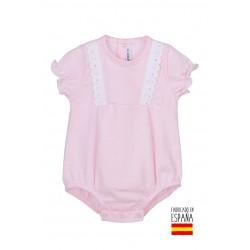 mayoristas ropa de bebe CLV-32329 tumodakids