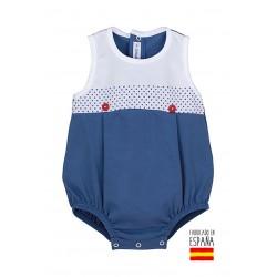 mayoristas ropa de bebe CLV-32333 tumodakids