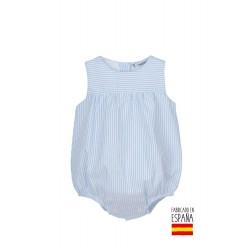 mayoristas ropa de bebe CLV-32334 tumodakids