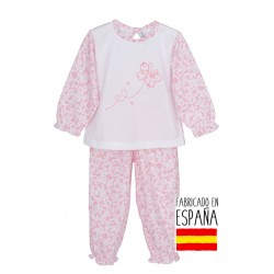 mayoristas ropa de bebe CLV-35159 tumodakids