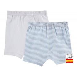 mayoristas ropa de bebe CLV-45321 tumodakids