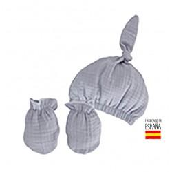 mayoristas ropa de bebe CLV-72038 tumodakids
