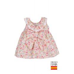 mayoristas ropa de bebe CLV-21202-1 tumodakids