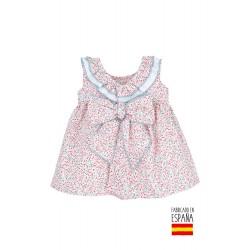 mayoristas ropa de bebe CLV-21202-2 tumodakids