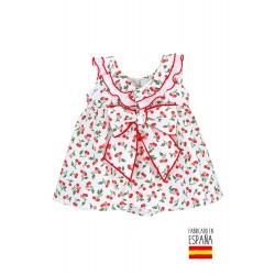 mayoristas ropa de bebe CLV-21202-3 tumodakids