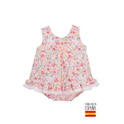 mayoristas ropa de bebe CLV-22009-1 tumodakids