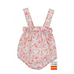 mayoristas ropa de bebe CLV-32335-1 tumodakids