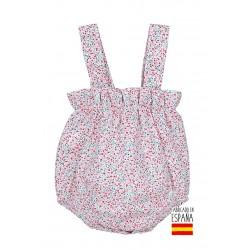 mayoristas ropa de bebe CLV-32335-2 tumodakids