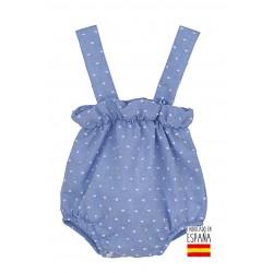 mayoristas ropa de bebe CLV-32335-5 tumodakids