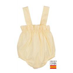 mayoristas ropa de bebe CLV-32335-6 tumodakids
