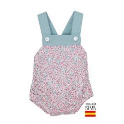 mayoristas ropa de bebe CLV-32336-2 tumodakids